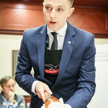 Obrazek użytkownika Skolimowski Bartosz